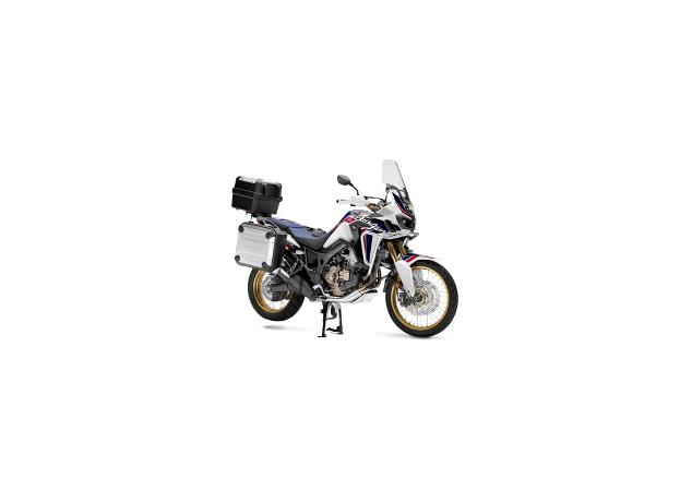 TOURING PACK CRF1000L