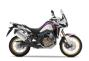 CRF1000L Africa Twin : 2016 - 2017