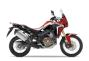 CRF1000LD Africa Twin : 2016 - 2017