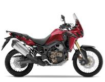 CRF1000LD Africa Twin