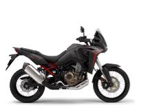 CRF1100LD Africa Twin