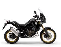 CRF1100L Africa Twin Adventure Sports ES