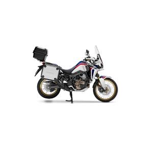 ADVENTURE PACK CRF1000L 16-17