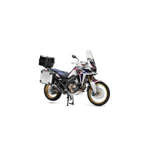 TOURING PACK CRF1000L (16-17)