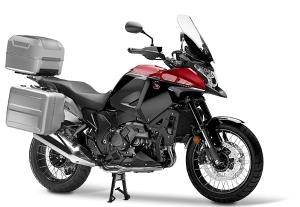 TOURING PACK VFR1200X