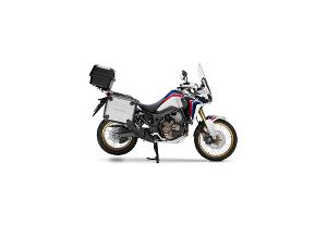 TRAVEL PACK CRF1000L