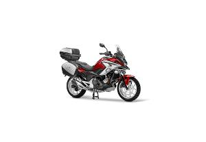ADVENTURE PACK NC750X 16-