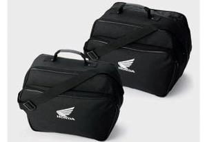 INDERTASKE 35L TOPBOKS 15-25L