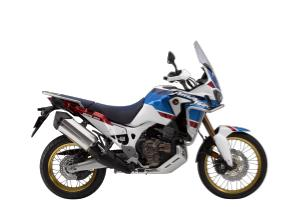 CRF1000LD Africa Twin Adventure Sports