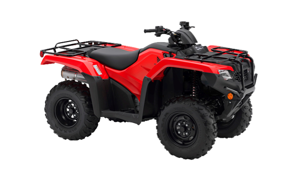 Honda-ATV-TRX-WroomWroom